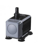pump sp 6000