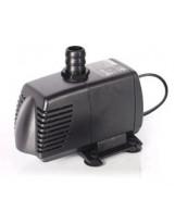 Pump HX 8815