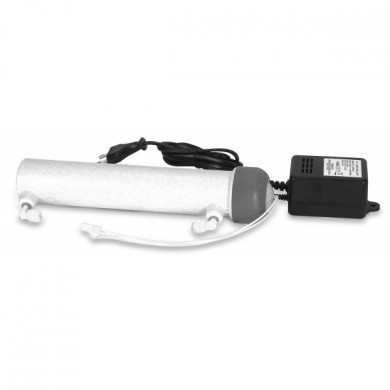 GM LAMPA UV - 4 LPM