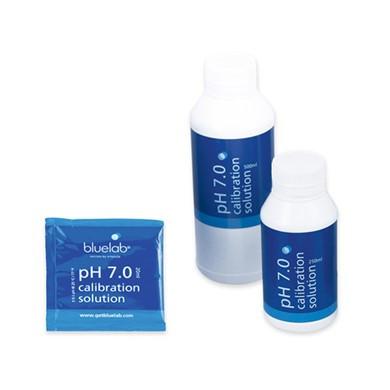 BLUELAB PH7 CALIBRIANTION SOLUTION 250ML