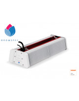 GS Sunray 300W Monster Universal