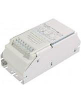 GIB PRO-V-T 400W 230V
